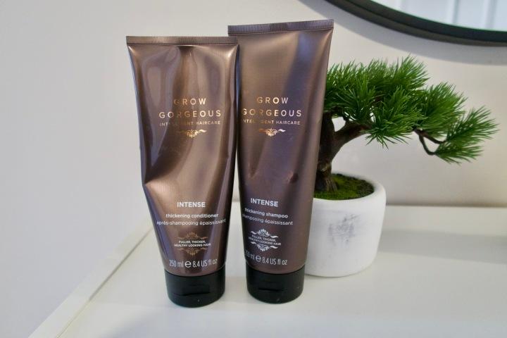 GROW GORGEOUS HAIR – ORNOT?